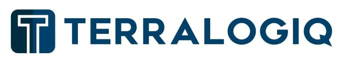 terralogiq logo