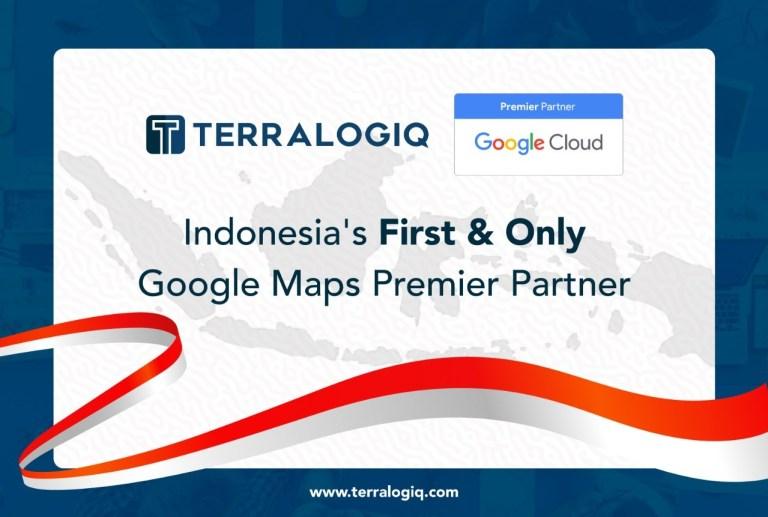 Jasa Pembuatan Google Maps Jakarta Indonesia Profesional dan Terpercaya