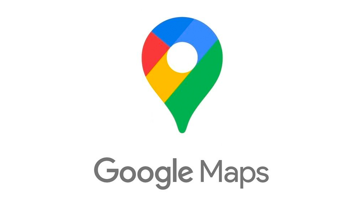Project Google Maps Indonesia