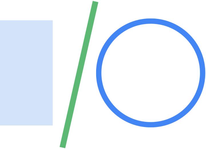 penerapan-google-maps-platform-google-io