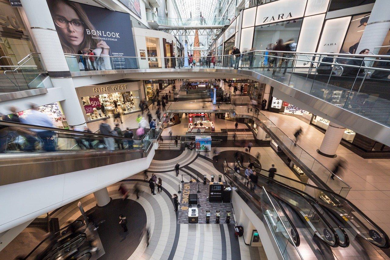 retail-dan-e-commerce-on-mall