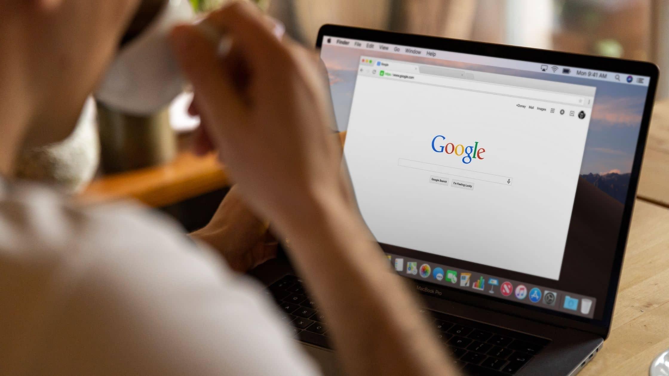 sertifikasi Google Cloud